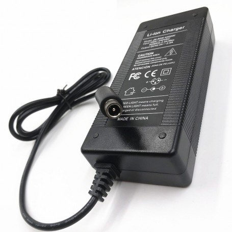 Charger for Xiaomi M365/M365 Pro  - 2