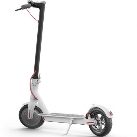 Xiaomi M365 Electric Scooter - White