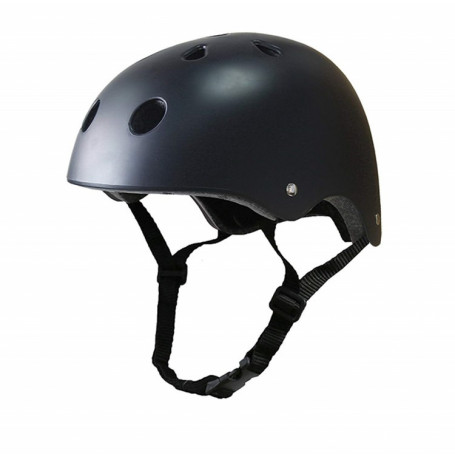 Helmet for Electric Scooter  - 1