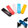 Waterproof Silicone Dashboard Cover for Xiaomi M365/Pro  - 1