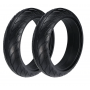 Solid Tyre For Ninebot ES 1/2/3/4  - 1