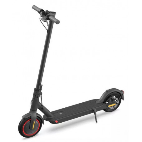 Xiaomi M365 Pro 2 Electric Scooter  - 1